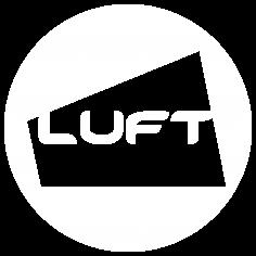 LUFT MVHR